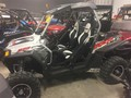 2012 Polaris RZR 900 ATVs and Utility Vehicle
