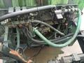 2005 John Deere 2030/HD300 ATVs and Utility Vehicle