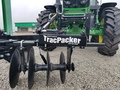 2017 Other TracPacker Irrigation
