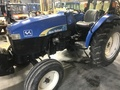2007 New Holland TT50A 40-99 HP