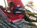 2000 Bush Hog 2715 Batwing Mower