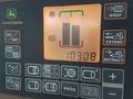 2011 John Deere 854 Silage Special Round Baler