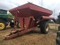 2008 Brandt GCX850 Grain Cart