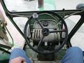 1969 John Deere 5020 Tractor