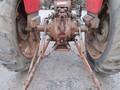 1964 Massey Ferguson 150 Tractor