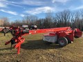 2016 Kuhn Alterna 500 Disk Mower