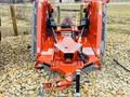Rhino TS12 Batwing Mower
