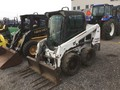 2015 Bobcat S450 Skid Steer