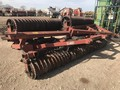 Farmhand WP42 Mulchers / Cultipacker