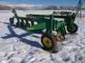 2015 John Deere 995 Plow