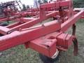 Hesston 2310 Chisel Plow