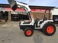 2011 Bobcat CT450 40-99 HP