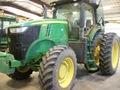 2012 John Deere 7215R 175+ HP