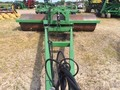 2009 Summers Manufacturing 84 Harrow