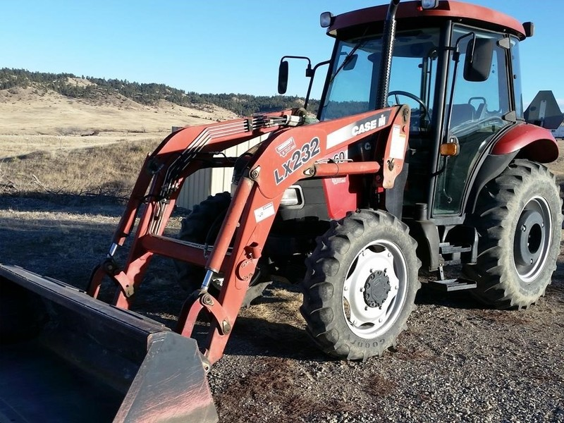 full_size_img.axd used case ih jx60 tractors for sale machinery pete