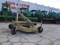2013 Land Pride 25-60 Rotary Cutter
