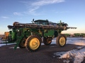 2014 John Deere 4830 Self-Propelled Sprayer