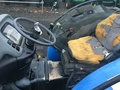 2004 New Holland TN95F Tractor