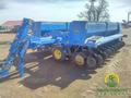 Landoll 5530 Drill