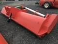 1998 Rear's Manufacturing KML 15G920LP Mower Conditioner