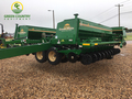 2018 Great Plains 3S-400HD Drill
