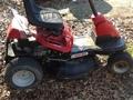 2016 Troy Bilt TB 30 Lawn and Garden