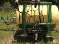 John Deere 60' 3pt Pull-Type Sprayer