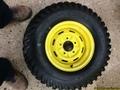 John Deere GATOR TERRA HAWK AT Wheels / Tires / Track