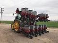 2011 Case IH 1230 Planter