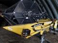 2004 New Holland 94C Platform