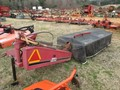 Bush Hog DM8 Disk Mower