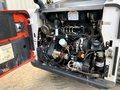 2016 Bobcat T590 Skid Steer