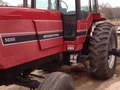1982 International Harvester 5088 100-174 HP