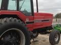 1982 International Harvester 5088 Tractor