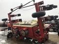 Case IH 950 Planter