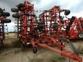 2011 Krause 5635 Field Cultivator