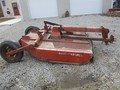 Allis Chalmers 63 Rotary Cutter