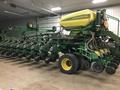 2018 John Deere DB60 Planter