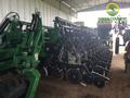2014 Great Plains YP2425A-48TR Planter