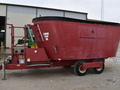 2002 Jay Lor 2725 Grinders and Mixer