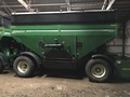 2016 Brent 657 Gravity Wagon