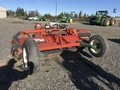 2008 Rear's Manufacturing KTL118G920 Mower Conditioner