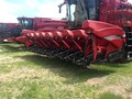 2010 Case IH 3408 Corn Head
