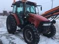 2009 Case IH Farmall 105U 100-174 HP