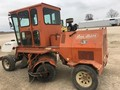 1999 Broce RJ350 Compacting and Paving