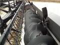 2009 Gleaner 8200-30 Platform