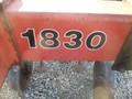Case IH 1830 Cultivator