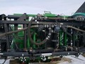 2008 John Deere 4930 Self-Propelled Fertilizer Spreader