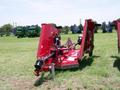 2019 Bush Hog 2815 Batwing Mower