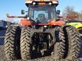 2012 Versatile 250 Tractor